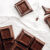 How Chocolates Rose To Popularity Around The World
