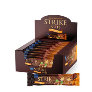 Strike Hazelnut